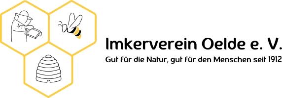Imkerverein Oelde e. V.
